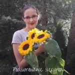 Podsumowanie miesiąca – sierpień