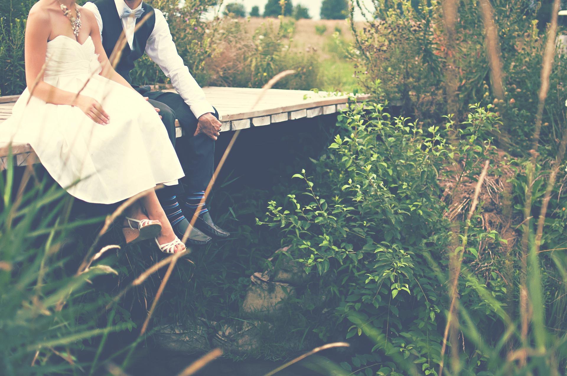 Czego nikt mi niepowiedział przedślubem – apowinien