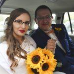 💜 Pierwszy ślub naWrzosowisku – nasz ślub! 💜