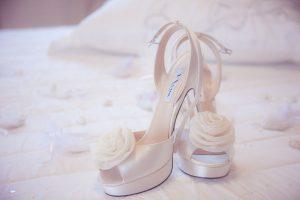 salonie sukien ślubnych