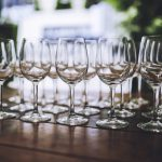 Alkohol naweselu – ile kupić?