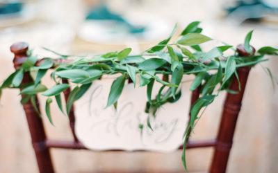 Nazwisko poślubie – jakie przyjąć?
