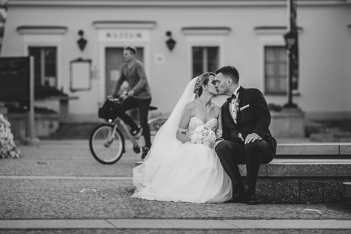 Martyna & Viktor